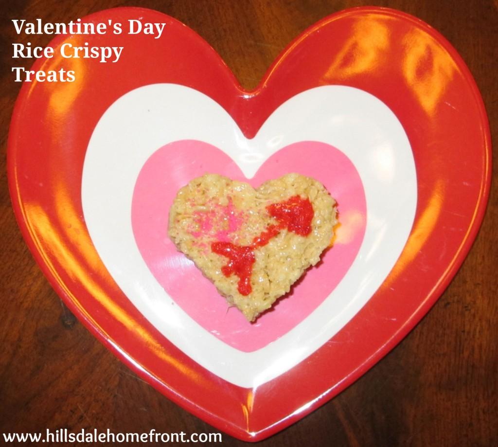 Restaurants For Valentine S Day Denver