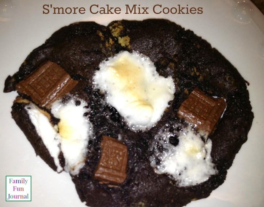 smore-cake-mix-cookies-final