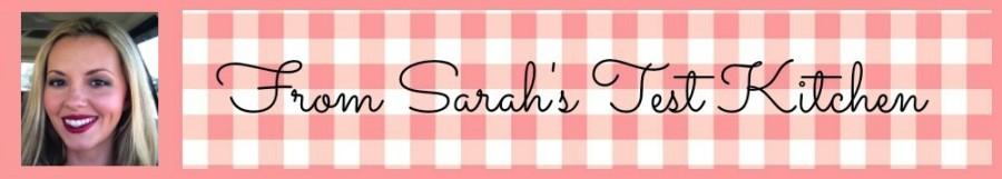 sarahs final test kitchen
