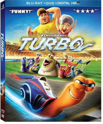 turbo-dvd-giveaway