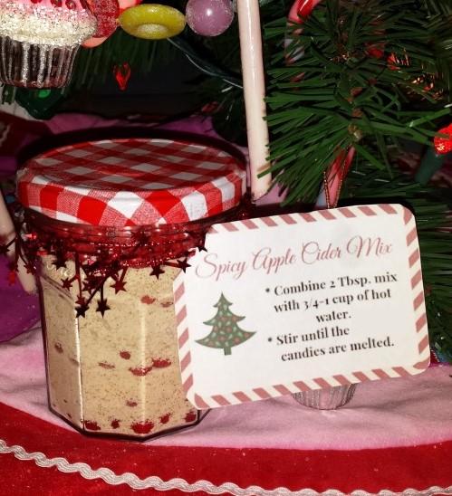 homemade-christmas-gift-apple-cider