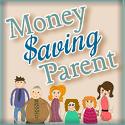 money saving parent