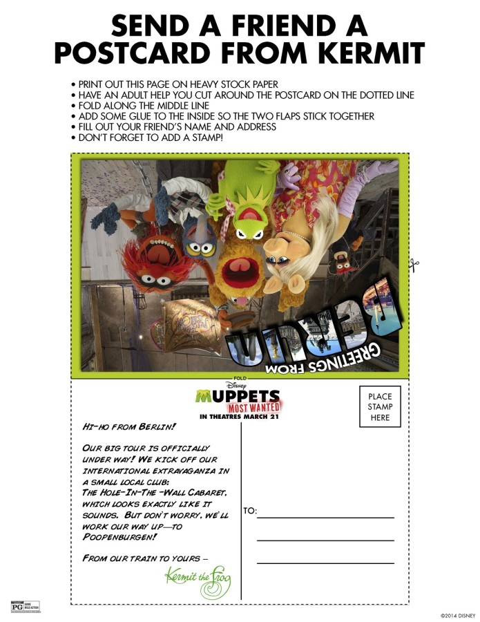 muppets most wanted page 2