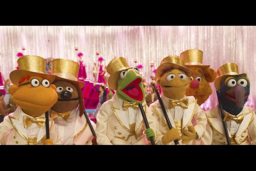 muppets most wanted sequel