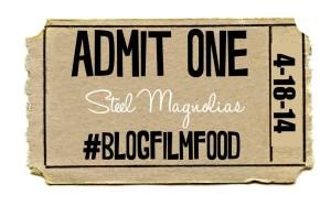 blog film food