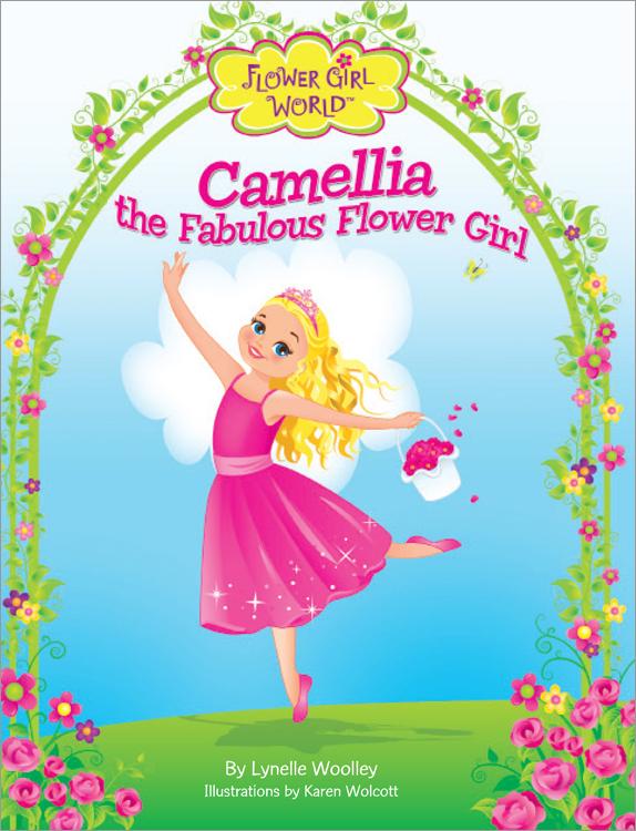 Camellia-the-Fabulous-Flower-Girl-sm