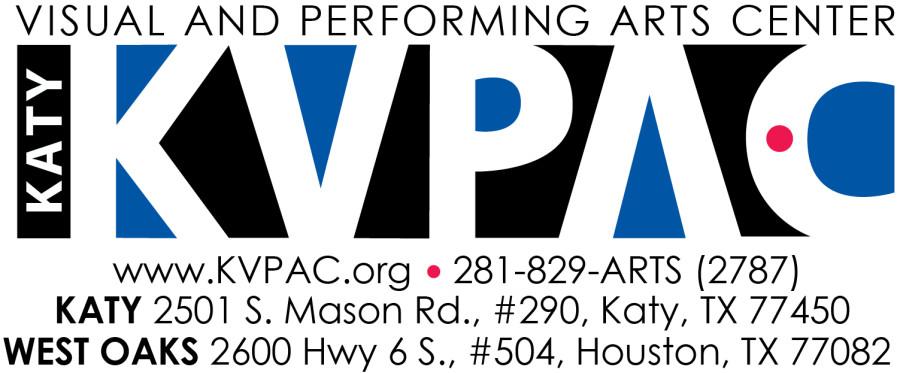 kvpac logo