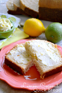Lemon-Coconut-Quick-Bread