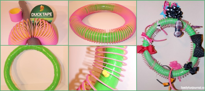 diy-hair-accessory-wreath-instructions