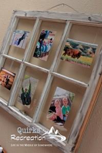 repurposed-window-to-photo-frame