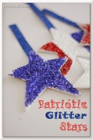 4th-of-July-Crafts-e1401920412149
