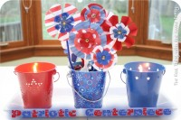 Patriotic-Centerpiece-e1401920971906