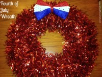 fourth-of-july-wreath-900x675