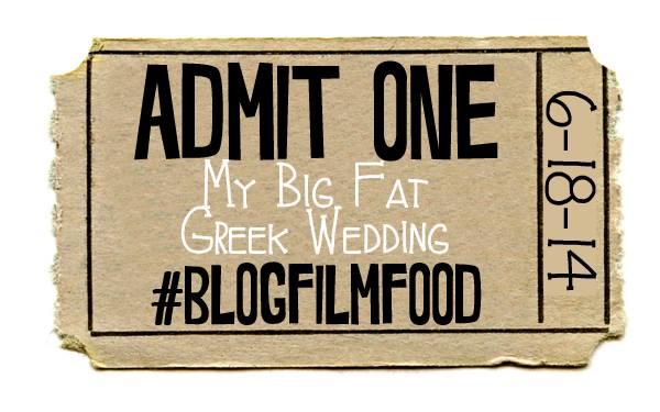 blog film food july 2014
