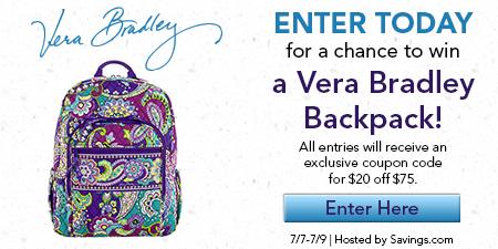 vera-bradley-backpack