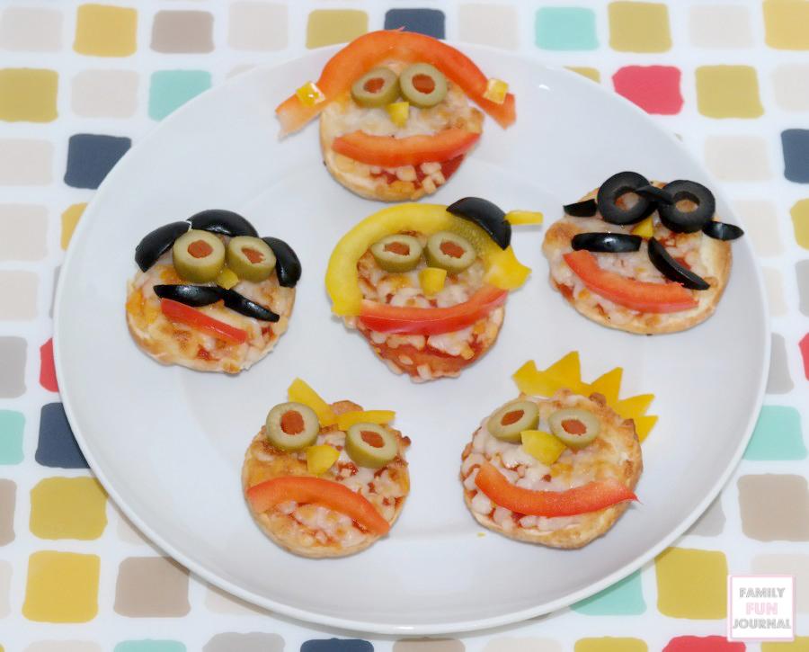 fun after school snacks #shop
