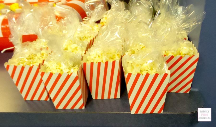 popcorn-boxes-900x529.jpg