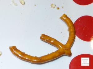 pretzel step three
