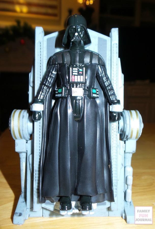 Hallmark Keepsake Star Wars