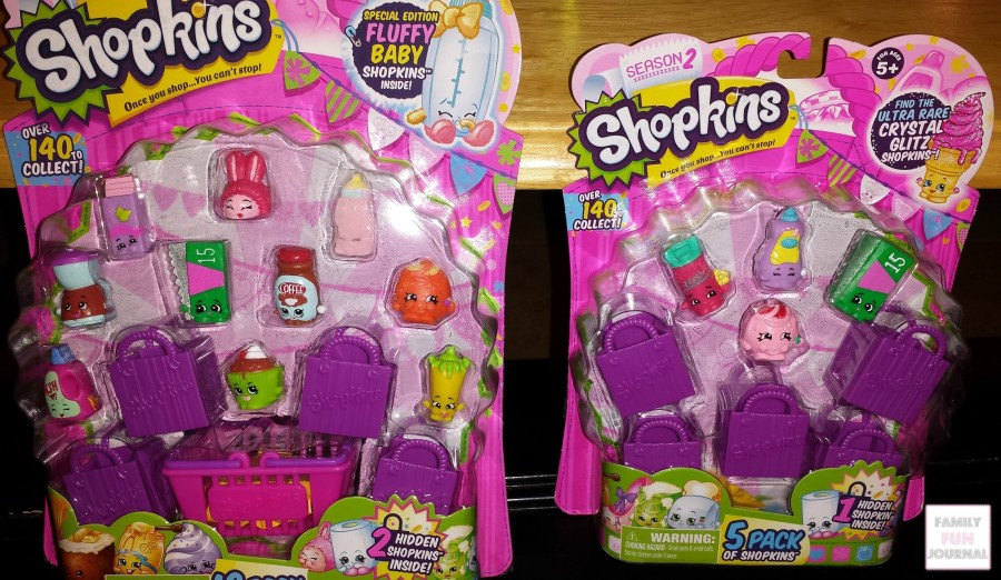 shopkins series 2