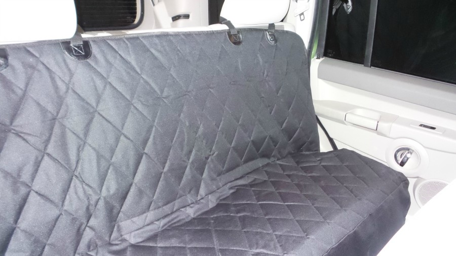 protect your car with a pet seat cover giveaway family fun journal. Black Bedroom Furniture Sets. Home Design Ideas