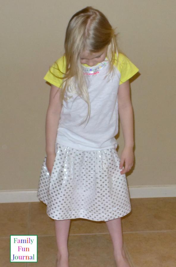 oshkosh bgosh outfit spring 2