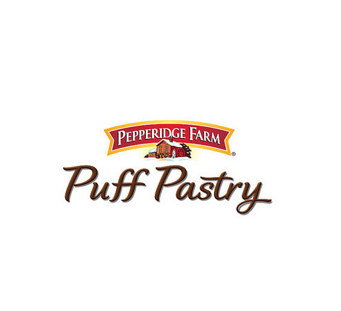 pepperidge farm puff pastry logo