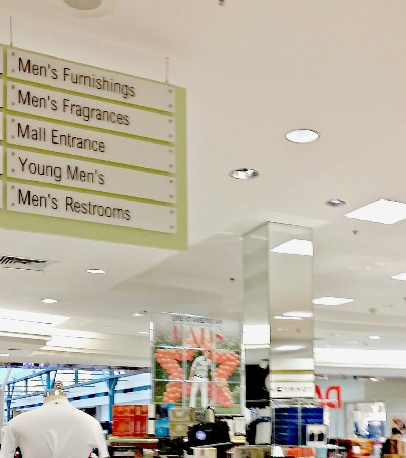 macys men fragrance