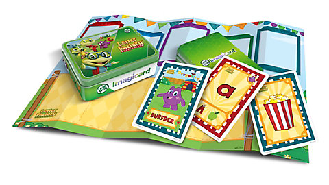 leapfrog-letter-factory-adventures-imagicard