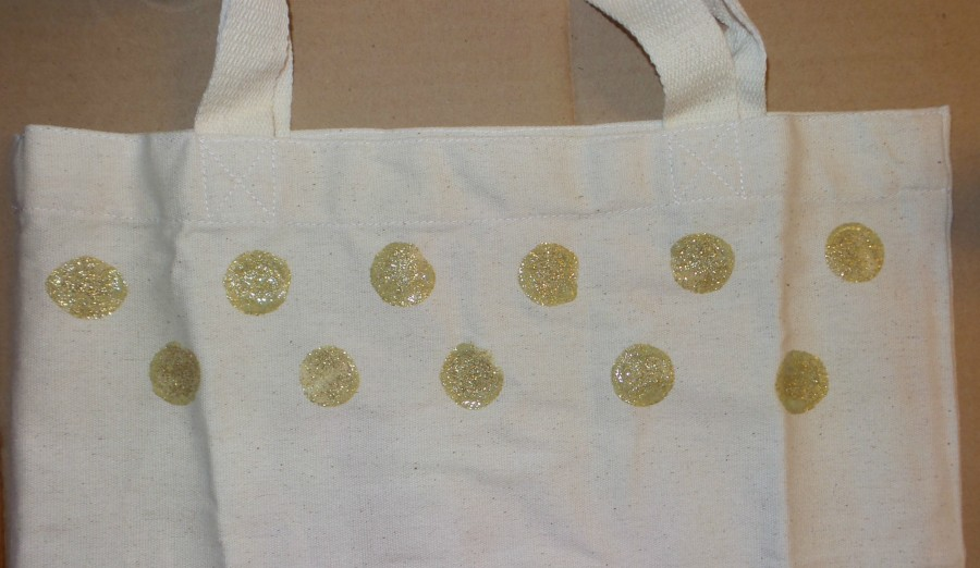 diy tote bag step 4