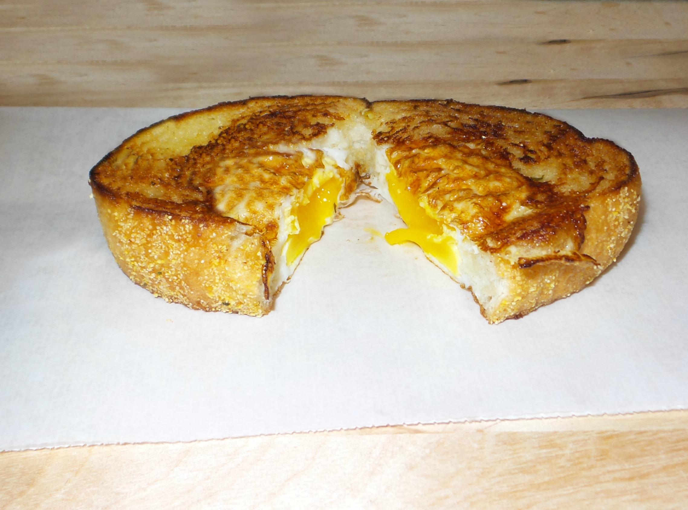 garlic bread eggs in a nest final version
