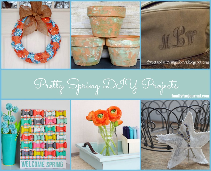 Insanely cool and easy diy project tutorials fall home decor www image gallery easy diy solutioingenieria Images